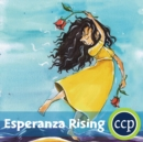 Image for Esperanza Rising - Literature Kit Gr. 5-6