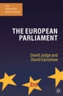 Image for The European Parliament