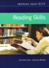 Image for Reading skills