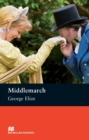 Image for Macmillan Readers Middlemarch Upper Intermediate Reader Without CD