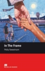 Image for Macmillan Readers In the Frame Starter Without CD