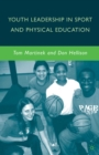 Image for Youth leadership in sport and physical education