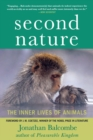 Image for Second nature  : the inner lives of animals