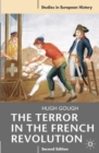 Image for The terror in the French Revolution
