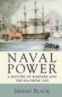 Image for Naval power