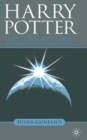 Image for Harry Potter  : the story of a global business phenomenon
