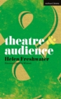 Image for Theatre & audience