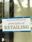 Image for Principles of retailing