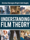 Image for Understanding film theory