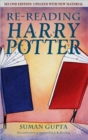 Image for Re-reading Harry Potter
