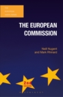 Image for The European Commission