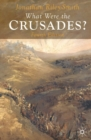 Image for What were the crusades?