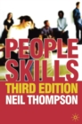 Image for People skills