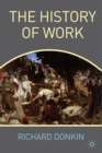 Image for The history of work
