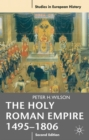 Image for The Holy Roman Empire, 1495-1806
