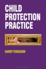 Image for Child protection practice