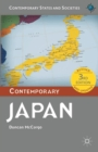 Image for Contemporary Japan