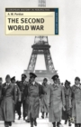 Image for The Second World War