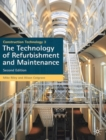 Image for Construction technology3,: The technology of refurbishment and maintenance