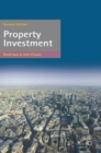Image for Property investment