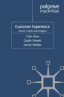 Image for Customer experience: future trends and insights
