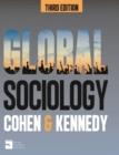 Image for Global sociology