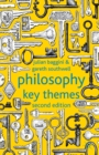 Image for Philosophy  : key themes
