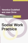 Image for Social work practice