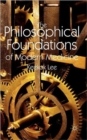 Image for The philosophical foundations of modern medicine