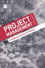 Image for Project management  : a problem-based approach
