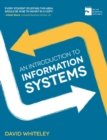 Image for An introduction to information systems