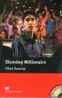 Image for Slumdog millionaire