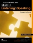 Image for Skillful listening & speaking: Student's book 1
