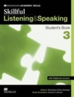 Image for Skillful listening & speaking: Student's book 3