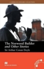 Image for The Norwood builder and other stories