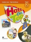 Image for Hats On Top Nursery Level Big Book