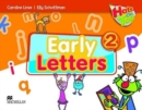 Image for Hats On Top Level 2 Early Letters