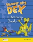 Image for Discover with Dex 2 Literacy Book