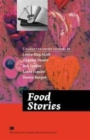 Image for Food stories