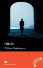 Image for Macmillan Readers Othello Intermediate Reader Without CD