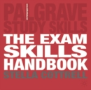 Image for The exam skills handbook  : achieving peak performance