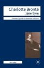 Image for Charlotte Brontèe - Jane Eyre
