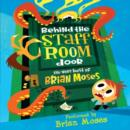 Image for Behind the staffroom door  : the very best of Brian Moses