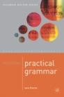 Image for Mastering practical grammar