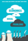 Image for The economics of social problems