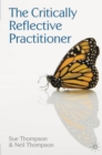 Image for The critically reflective practitioner
