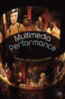Image for Multimedia performance
