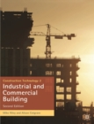 Image for Construction technology2,: Industrial and commercial building : 2