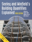 Image for Seeley and Winfield's building quantities explained