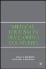 Image for Medical Tourism in Developing Countries